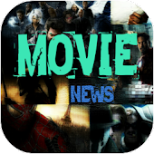 Movie News