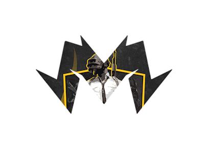 Monster GFX Pro – GFX TOOL 1