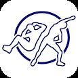Ubcro Sports apk