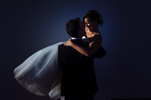 Fotógrafo de bodas Jesús María Vielba Izquierdo (jesusmariavielb). Foto del 29.08.2016
