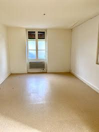 appartement à Crouy-en-Thelle (60)