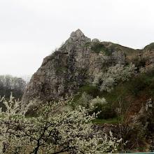 Photo: G4106568 Kielce - Jaskinie na Kadzielni