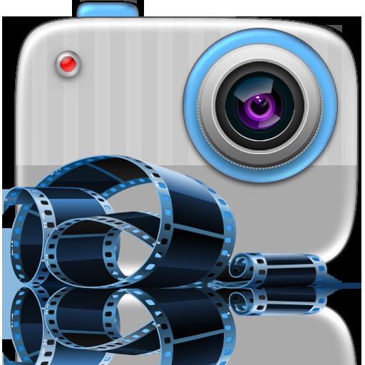 摄影のプリクラ LOGO-記事Game