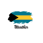 Bahamas Weather