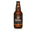 Summit Unchained Series 14: Biere De Garde