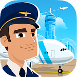 Airline Tycoon - Free Flight 1.5.21