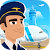 Airline Ty  - Free Flight file APK for Gaming PC/PS3/PS4 Smart TV