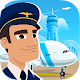 Airline Tycoon Свободный полет