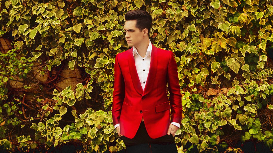 panic at the disco but in color yo.jpg