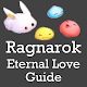 Ragnarok M Eternal Love Guide