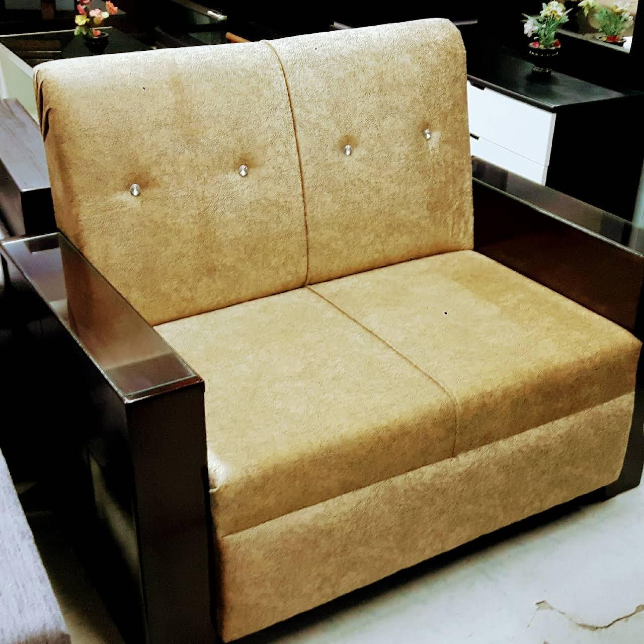 Incredible Decora Furniture Furniture Shop In Bareilly Machost Co Dining Chair Design Ideas Machostcouk