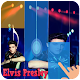 Download Elvis Presley Piano Tiles For PC Windows and Mac