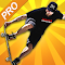 Mike V: Skateboard Party file APK Free for PC, smart TV Download