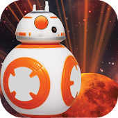 BB8 Space Pursuit