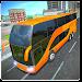 City Coach Bus Simulator 2016 icon