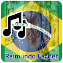 Raimundo Fagner Letras icon