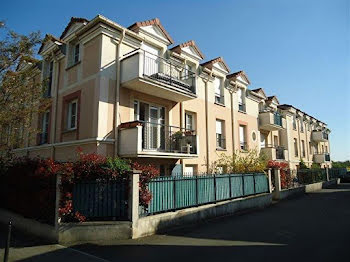appartement à Rungis (94)