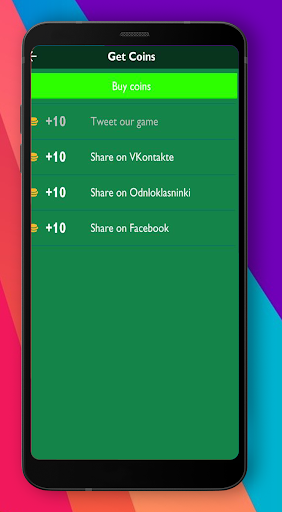 WRESTLING QUIZ 3.16.8z androidappsheaven.com 5
