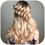 Girls hairstyles 2018 6.1.1