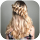 Girls hairstyles 2018 Android apk