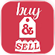 Free Buy & Sell Let - Go Shopping Advice