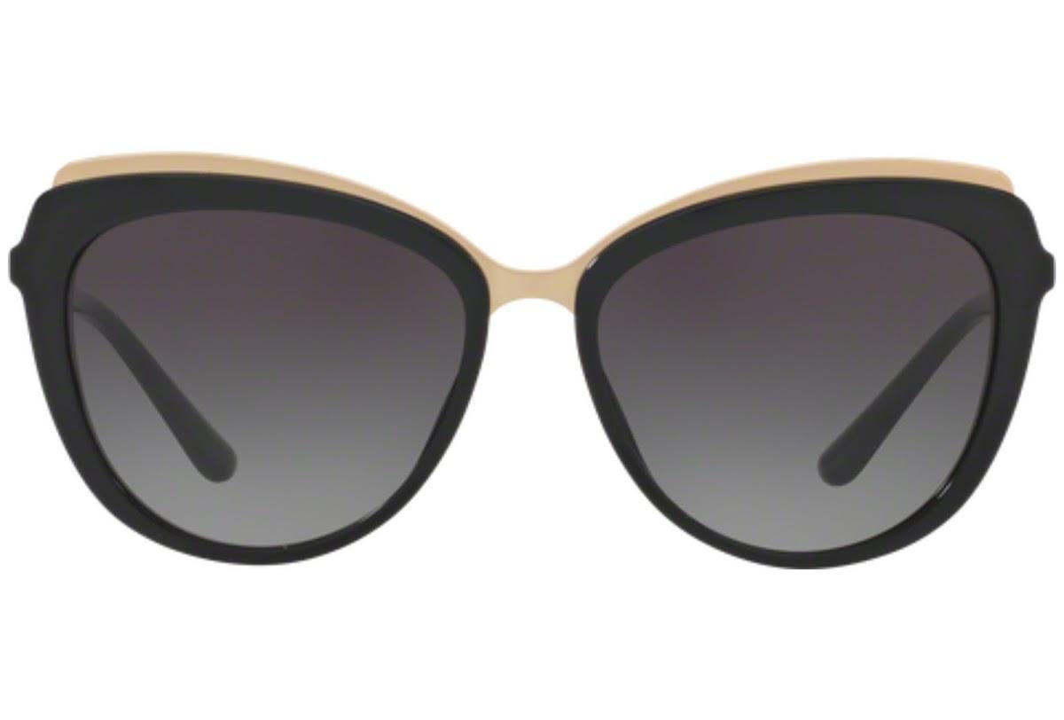 42a7be2ac043 Buy Dolce e Gabbana DG4304 C57 501 8G Sunglasses