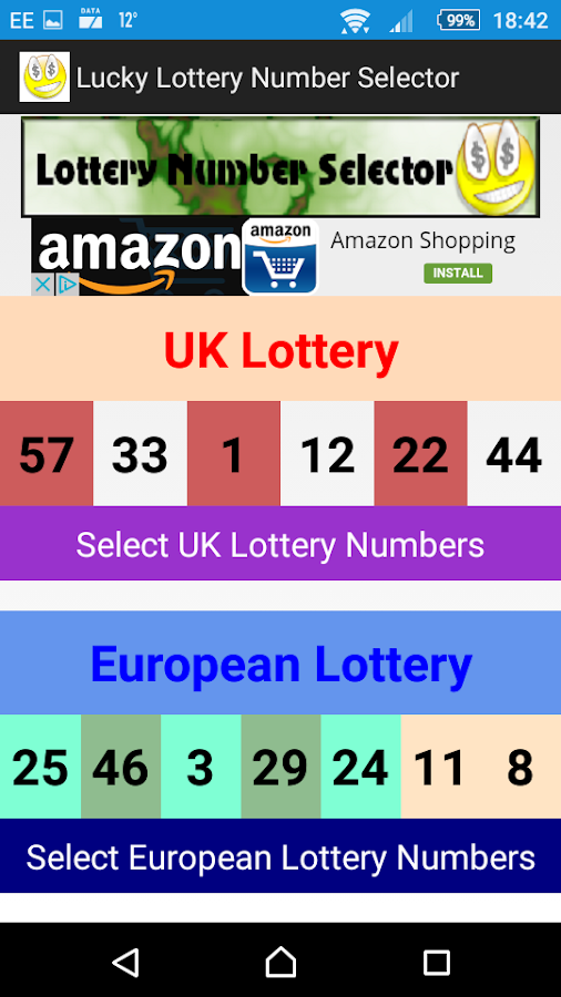 how to play euromillions lottery