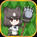 USC JAPARIPARK (けものフレンズ二次創作RPG) icon