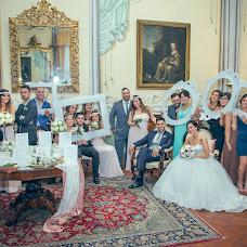 Wedding photographer Frank Rinaldi (frankrinaldi). Photo of 24.03.2017