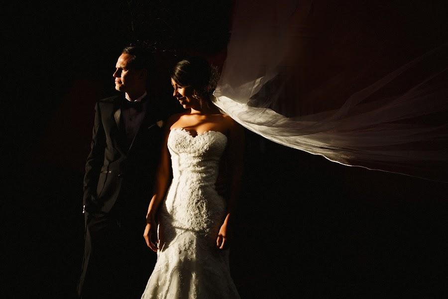 Wedding photographer Barbara Torres (BarbaraTorres). Photo of 21.10.2017