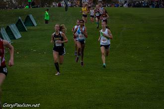Photo: 3A Girls - Washington State  XC Championship   Prints: http://photos.garypaulson.net/p914422206/e4a0807e0
