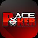 Ace Poker - Free Texas Holdem & Hong Kong Poker icon