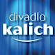 Download Divadlo Kalich For PC Windows and Mac