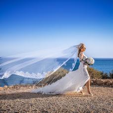 Wedding photographer Kalò Cassaro (cassaro). Photo of 17.07.2016