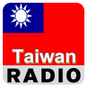 Taiwan Radio Stations icon