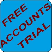 Free Accounts Trial