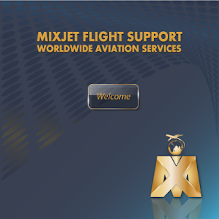 MixJet Flight Support- screenshot thumbnail