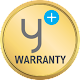 Yaantra Warranty Download on Windows