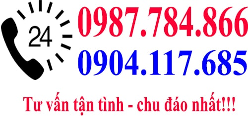 dịch vụ in tem qr code gia re chat luong cao