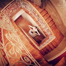 Свадебный фотограф Анна Киселева (kanny). Фотография от 02.12.2012