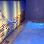 Alpen Resort, Zermatt in Switzerland in Zermatt, Valais, Switzerland