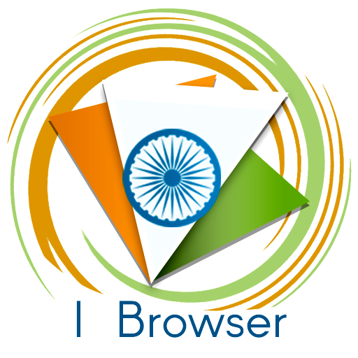 Indian Browser  -  Fast National Browser