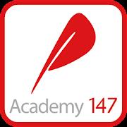Academy147