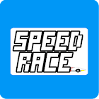 Speed Race icon