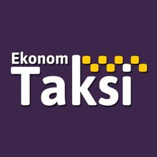 Ekonom Taksi