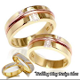 Wedding Ring Design Ideas APK icon