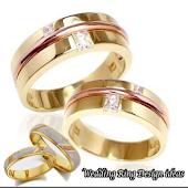 Tải Wedding ring Thiết kế Ý tưởng APK
