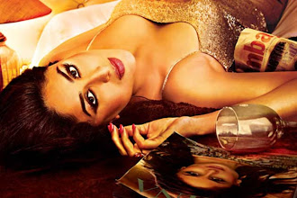 Photo: I am glad that 'Heroine' came back to me: Kareena http://t.in.com/3rtv