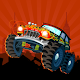 Download Super Monster Truck For PC Windows and Mac