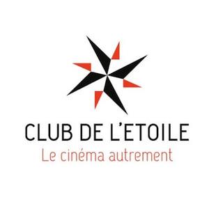 Logo - club de l'étoile